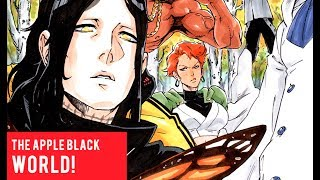"""Ever wondered how the World within Apple Black Manga was organized? Watch this video!BUY APPLE BLACK MANGA, VOLUME ONE:http://www.amazon.com/Apple-Black-Vol-Volume/dp/069235137XAPPLE BLACK OFFICIAL WEBSITE: http://www.saturday-am.com/appleblackREAD APPLE BLACK HERE FREE [ONLY FIRST 4 CHAPTERS]: http://www.saturday-am.com/apple-black-chapter-1http://www.saturday-am.com/apple-black-chapter-2http://www.saturday-am.com/apple-black-chapter-3http://www.saturday-am.com/apple-black-chapter-4INSTAGRAM:  http://www.instagram.com/WhytMangaFACEBOOK:    http://www.facebook.com/WhytMangaTWITTER:        http://www.twitter.com/WhytMangaDEVIANTART: http://www.odunze.deviantart.comSUBSCRIBE TO THE SATURDAY-AM MAGAZINE, $5/YEAR! https://gumroad.com/a/912077939Use coupon code """"ANIME"""" to get Akibento!, a monthly subscription box, full of t-shirt, figures, snack and goodies related to Japanese anime and manga. GET IT HERE: http://bit.ly/2pG9Tr1MY MANGA TOOLS:Deleter G-pen, Deleter Type A B4 Comic book Paper, Deleter type 6 ink, Manga Studio 5, Clip Studio Paint, Photoshop, SAI, Mechanical Pencils, Erasers, Curves, Rulers, Brushes, Water Color, Copic Markers Ciao 72 B, Copic Marker Sketch 72 A, Skin Tone Copic Markers, White pigment Signo pen, Pentel Brush Pen, Copic Refills, Mustek A3 Pro 1200 USB Scanner, Pen Tablets, Screentones and Pizza.This Channel is about my journey to become a professional comic/manga artist. I will document all the goods and the bads showing my process in making my main dream manga  comic """"Apple Black"""" serialized on Saturday-AM. NEW VIDEOS every Saturday! [mornings].TAGS: Shonen, Jump, Saturday-AM, magazine, Naruto, Boruto, Dragon Ball, Z, One punch man, attack on titan, my hero academia, boku, no hero, clover, views, subscribers, 20, ways, smart, tips, boy, girl, female, male, man, help, layout, 100, camera, angles, paint, painting.Get 10% OFF Anime, Geek and Gamer etc gear and purchases on Lootcrate by visiting http://www.lootcrate.com/whytmanga using the prom"""