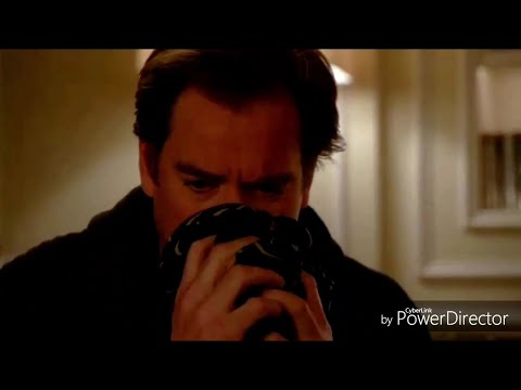 """NCIS 