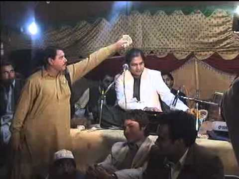 Video Zia & Ijaz Wedding Baizo kharki (Ikram pur)Mardan Part4 download in MP3, 3GP, MP4, WEBM, AVI, FLV January 2017