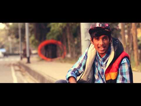 Download SoMrat Sij- High Life (Official Music Video) Bangla Rap HD Mp4 3GP Video and MP3