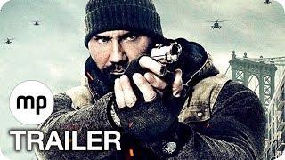 Nonton Bushwick Trailer German Deutsch (2018) Film Subtitle Indonesia Streaming Movie Download