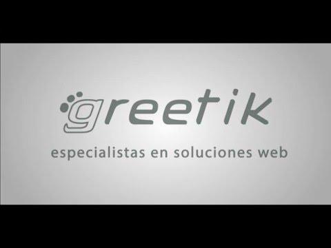 Cómo publicar una noticia en tu página web a través del Panel de Gestión de Greetik Soluciones