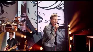 Nonton One Direction - Teenage Dirtbag [HD 1080p] (This Is Us) Film Subtitle Indonesia Streaming Movie Download