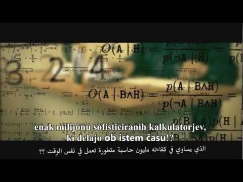 Kdo je Izumitelj?