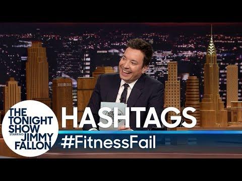 FitnessFails