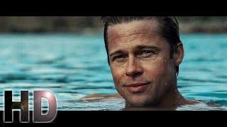 The Curious Case Of Benjamin Button (2008) - Benjamin's Life (HD Tribute)
