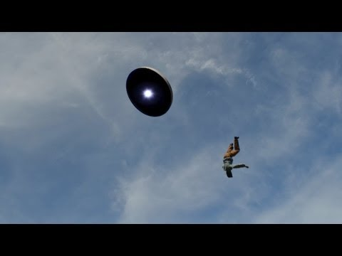 UFO Sightings Frighting Claims Of Alien Abduction Emotional Eyewitness Accounts 2014