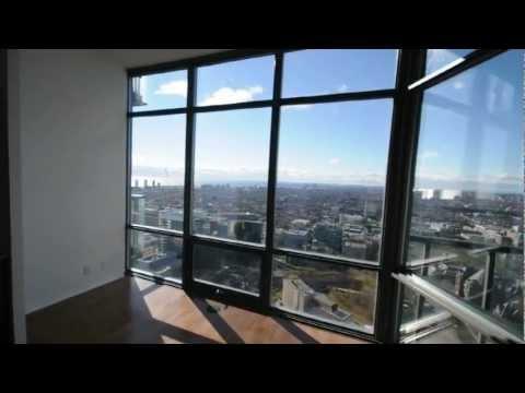 832 Bay Street – Residence 02 – The Burano Condos For Sale / Rent – Elizabeth Goulart, BROKER