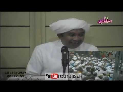 gratis download video - Guru Zuhdi Pengajian Malam Sabtu 15  Desember 2017