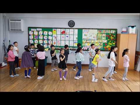 서울대진초등학교
