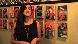 Nonton Entrevista Diana Elizabeth Torres East Side Sushi Hmff Film Subtitle Indonesia Streaming Movie Download