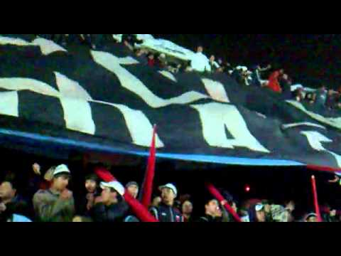Video - SANTA FE ES CARNAVAL - Los de Siempre - Colón - Argentina