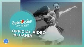 Video Eugent Bushpepa - Mall - Albania - Official Music Video - Eurovision 2018 MP3, 3GP, MP4, WEBM, AVI, FLV Desember 2018