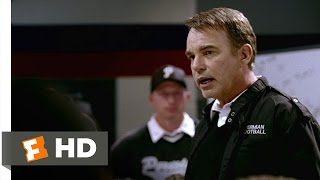 Nonton Friday Night Lights  9 10  Movie Clip   Coach Gaines On Being Perfect  2004  Hd Film Subtitle Indonesia Streaming Movie Download