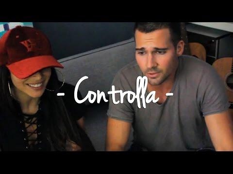 Controlla Drake Cover [Feat. @iamfrancescar]