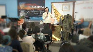 Conferinta surorilor 18.03.2017 Partea II