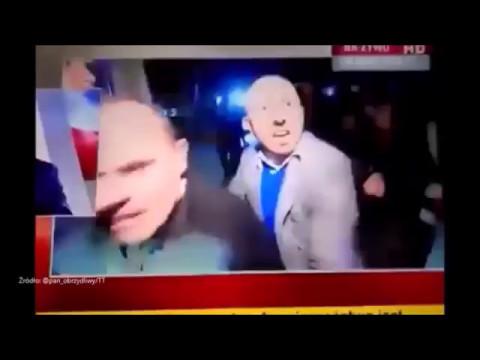 Nowy rzecznik Andrzeja Dudy