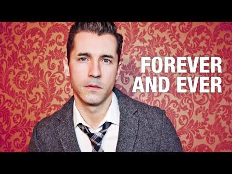 Tekst piosenki Royal Wood - Forever And Ever po polsku