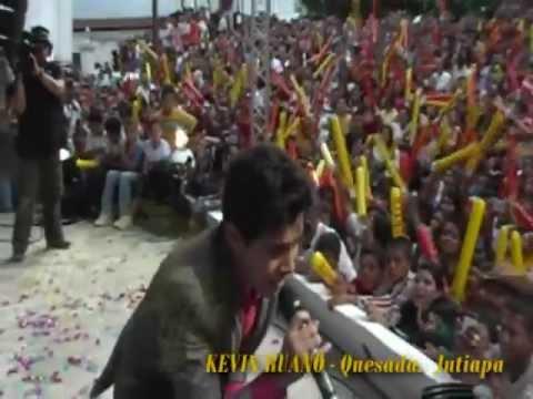 Quesada Jutiapa Videos Concierto Quesada Jutiapa