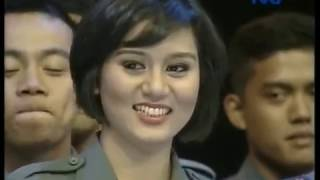 Video KOWAD Itu Ibaratnya Bagaikan Pegunungan...Wk wk wk wk!!! | Kamera Ria 2 September 2014 TNI AD MP3, 3GP, MP4, WEBM, AVI, FLV Juni 2018