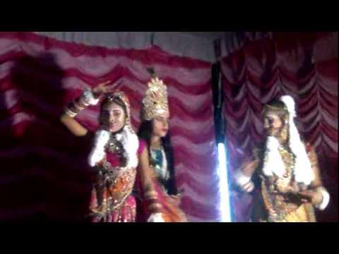 Video kahe ko bulaya mujhe balma (dhanpatganj concert) download in MP3, 3GP, MP4, WEBM, AVI, FLV January 2017