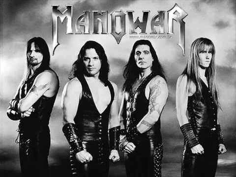 Tekst piosenki Manowar - Otac (Father - Croatian version) po polsku