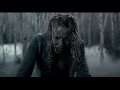 The Ring Two (Trailer) SD 2005