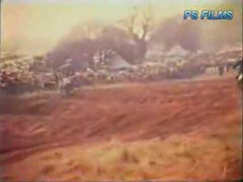 Hawkstone Park 1960