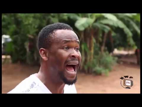 Unsettled Home Season 1 - Zubby Michael 2018 Latest Nigerian Nollywood Movie | Full HD
