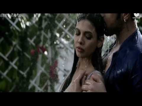 Mana Tujhi Ko Khuda Full Video Song   Ishq Click