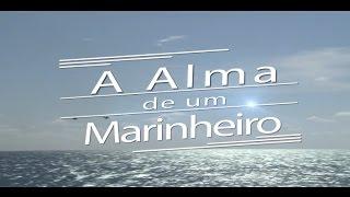 Entenda a alma de um marinheiro. Neste vídeo, o Comandante Parreira Fontes conta como se sente ao servir à pátria por meio da Marinha do Brasil.