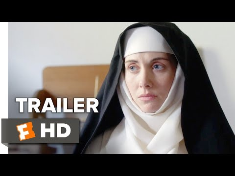 The Little Hours Trailer #1 (2017) | Movieclips Trailers
