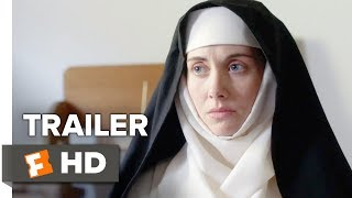 Nonton The Little Hours Trailer #1 (2017) | Movieclips Trailers Film Subtitle Indonesia Streaming Movie Download