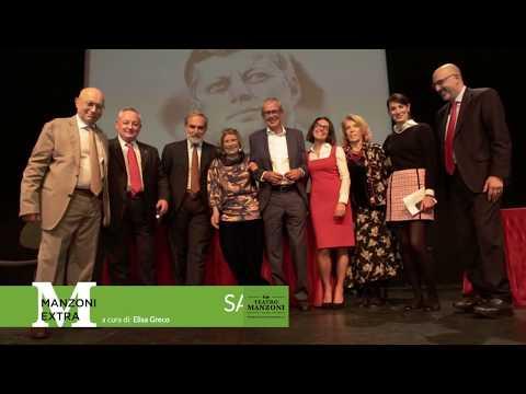Teatro Manzoni / Video / 26 Febbraio: Tornano I Processi Alla Storia!
