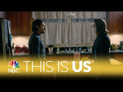 This Is Us 1.18 Preview