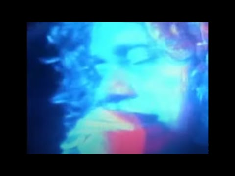 Led Zeppelin – Over the Hills and Far Away
