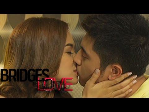 Bridges of Love: Goodbye Kiss | EP 30