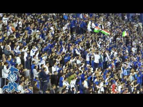 Video - Velez de Mi Vida / El domingo cueste lo que cueste - La Pandilla de Liniers - La Pandilla de Liniers - Vélez Sarsfield - Argentina