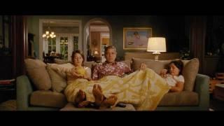 Nonton The Descendants   Familie Und Andere Angelegenheiten   Trailer  Full Hd    Deutsch   German Film Subtitle Indonesia Streaming Movie Download