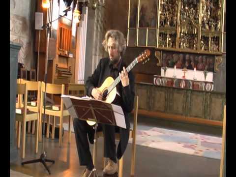 Jakob Henriques   Koyunbaba (Domeniconi)