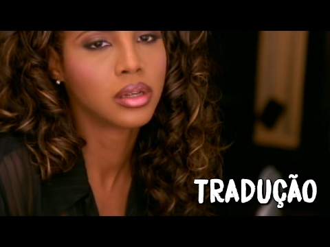 Toni Braxton - Un-Break My Heart (Legendado / Tradução)