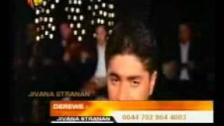 Herdi Salah Swend Official Music Video