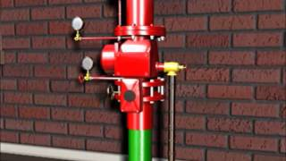 Video Fire Sprinkler Systems Explained MP3, 3GP, MP4, WEBM, AVI, FLV Agustus 2019