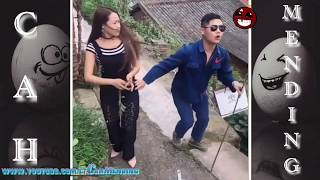 Video Best FUNNY Videos 2017..Ever try not to laugh challenge.Funny Prank compilation..!!! Part 28 MP3, 3GP, MP4, WEBM, AVI, FLV Oktober 2017