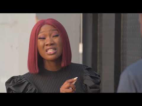 DESPERATE Trailer (New Movie) Queen Nwokoye/Chinenye & Somadina 2021 Latest Nigerian Nollywood Movie