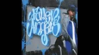 Busta Rhymes ft Dr Dre - Holla