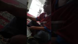 Video HEBOH !!! ANAK bapak AHOK mengaji MP3, 3GP, MP4, WEBM, AVI, FLV Januari 2018