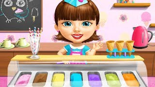 Video Fun Baby Girls Care Kids Game - Sweet Baby Girl Summer Fun 2 - Play Fun Makeover Games For Girls MP3, 3GP, MP4, WEBM, AVI, FLV Maret 2019