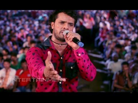 Mamta Ke Anmol Khajana Bhojpuri Film Laadla Full Song Khesarilal Yadav Bhojpuri Song 2017 New