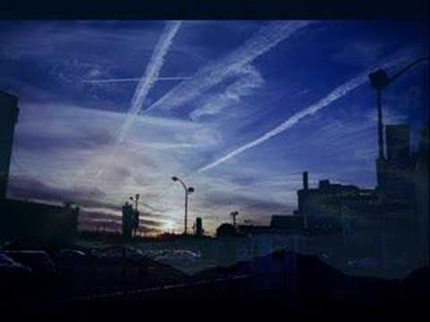 Boards of Canada - Twoism Sunset. Aug 19, 2006 6:58 PM
